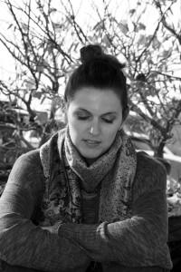 Lucie - CestLaVieCuisine.com
