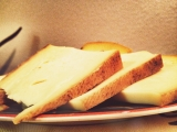 Raclette! How I love youso…
